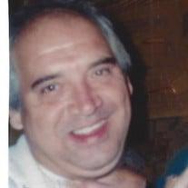 David B. Rolfe