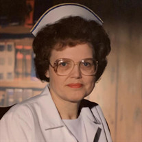 Marian J. Nelson
