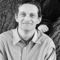 Jeffrey C. Colston