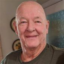 Gordon E. Bonner Jr.