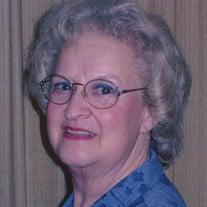 Carolyn A. Robinson