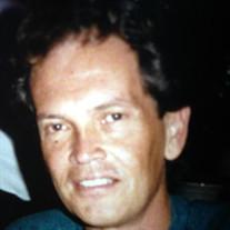 Mr. Stephen D. Tinney