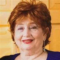 Pauline T. Dougherty