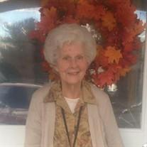 Estelle E. Snyder