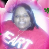 Ms. Tameyko T. Perry