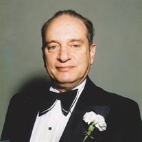 Donald Mayer
