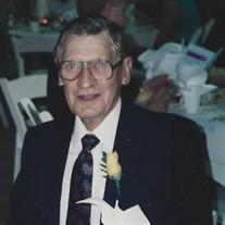 Paul J. Madru