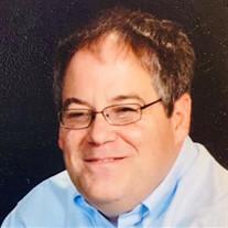 Glenn E. Phillips