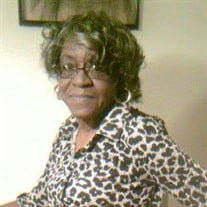 Ms. Norma Galloway