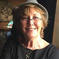 Susan Atherton