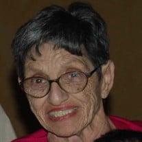 Carolyn H Zoller