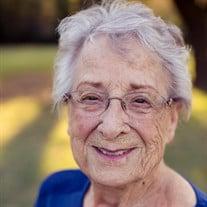 Vivian Dee Fidler