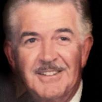 Jack Shipe