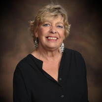 Susan Kay Duty