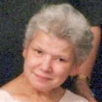 Ms. Maryanne Meunier