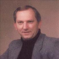 William Lloyd Muirhead