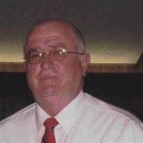 James Everett Forbes Sr.