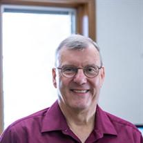 Gregory Gene Hettmansberger