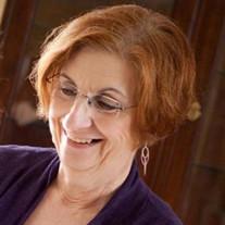 Elaine A. Taylor