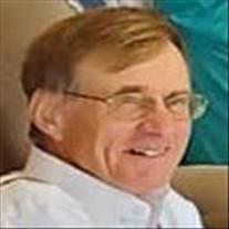 Donald Schleter Jr.