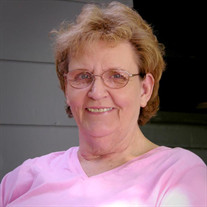 Diane J. McLain