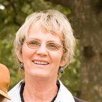Jane Hawkins