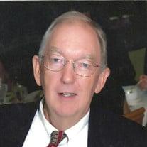 Charles Edgar Cannon