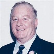 Thomas William Hughes