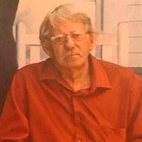 Rodney W. Stoddard