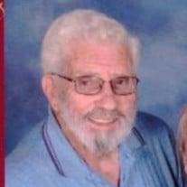 Raymond R. Shepherd