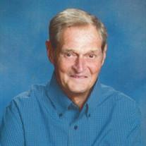David F. Kress