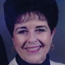 Alice Orletta Williams