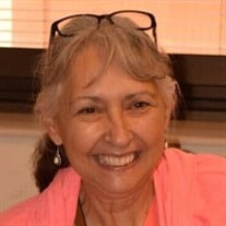 Carol Lynn Jones