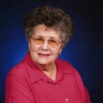 Pauline Lindsay