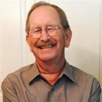 Richard Clyde Horner
