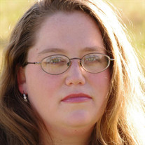 Jeramie Kay Heldermon