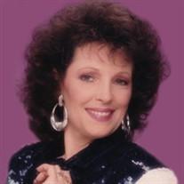 Carolyn Joe Dover