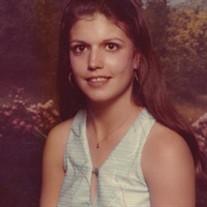 Kimberly Renee Geffre