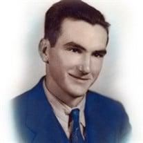 Jenith Harold Young