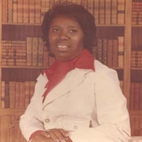 Elizabeth C. Powell