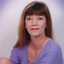 Teresa Deeiva Stephens