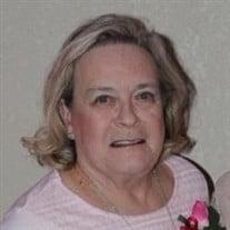 Linda Lou Richmond