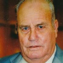 Joe Douglas Keeler