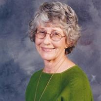 Mary Nell Knapp