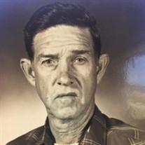 Bobby Ray Pendley, Sr.