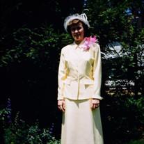Lois M. Noran