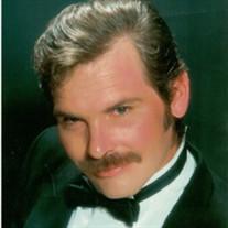 Lonie Eugene Walthall