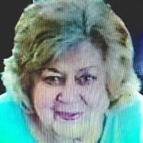 Patricia Ann Kellner