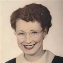 Helen Marie Hearon