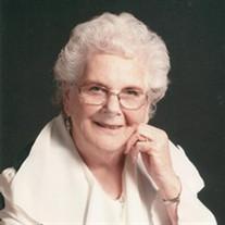 Kathryn Darlene Yoder